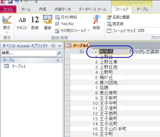 access004